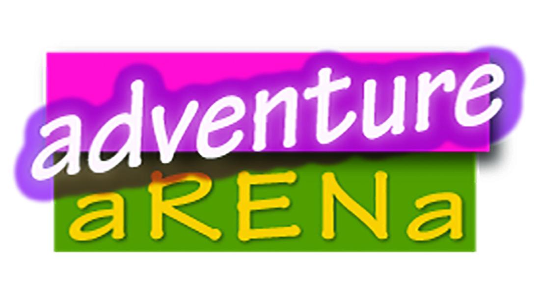 AdventureArena family entertainment center