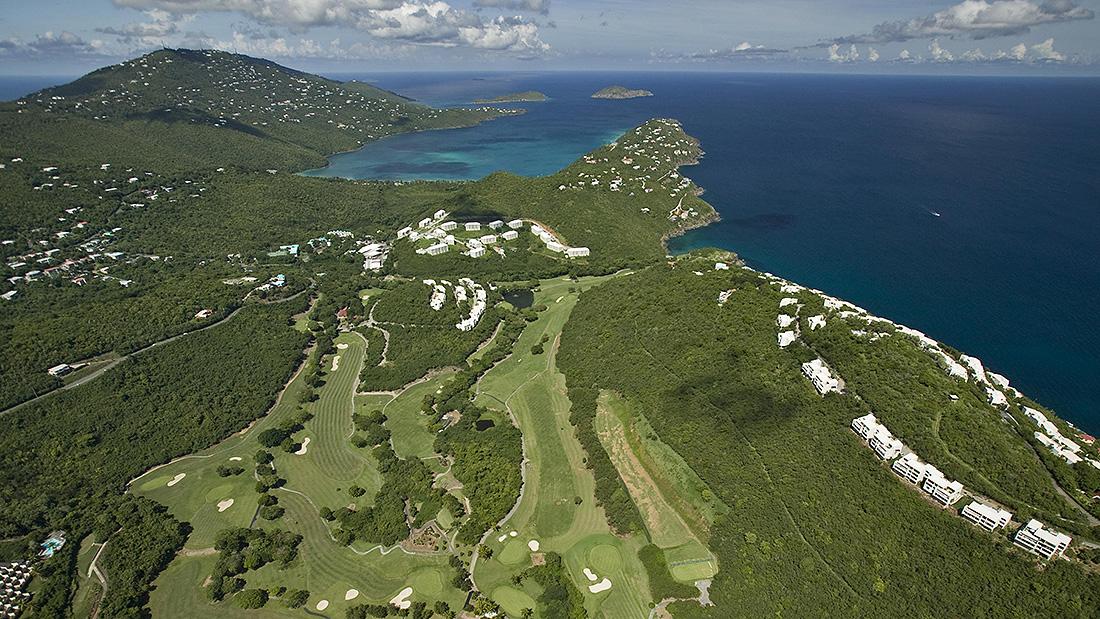 Caribbean Development Project Consultants - acquisition due diligence