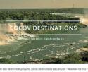 cocov - Tourism Destination Strategy Consultants