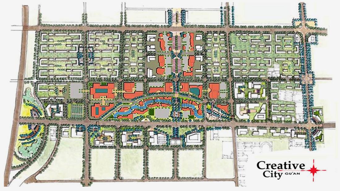 China - Hong Kong project consultants