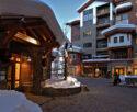 Retail-Entertainment Consultants - Tourism Destination Strategy Consultants