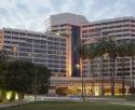 Asset Management Consultants - hotels