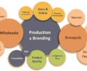 Strategic Planning Consultants - project feasibility consultants