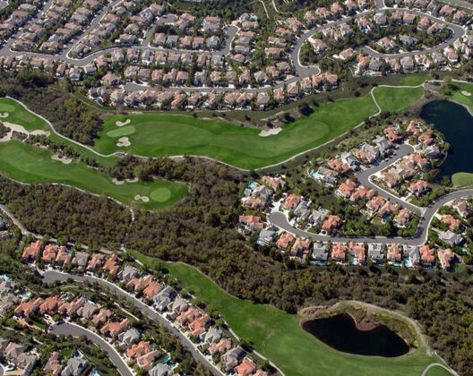 Planned Community Consultants - Transaction Consultants and Negotiators