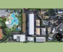 Global Real Estate Consultants - Film Studios Development Consultant