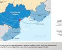 European Region Project Consultants