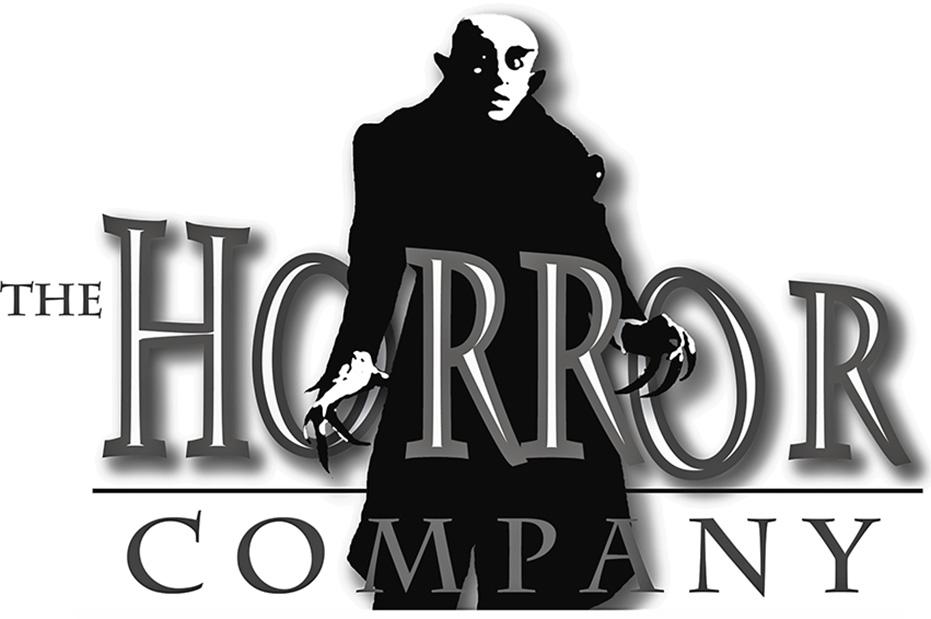 The Horror Company