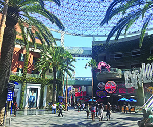 placemaking 05 - citywalk