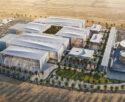 ICD Announces Dubai Global Connect