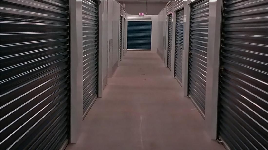 Self-Storage Companies Directory