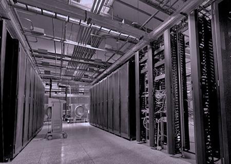 Data Centers asset class
