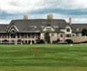 Course Design for Big Stick Golf Club